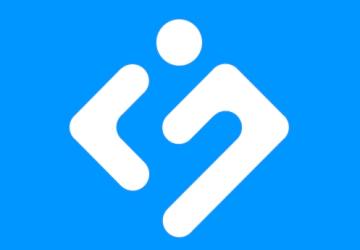 司派办公软件_司派app下载_司派安卓版/最新版