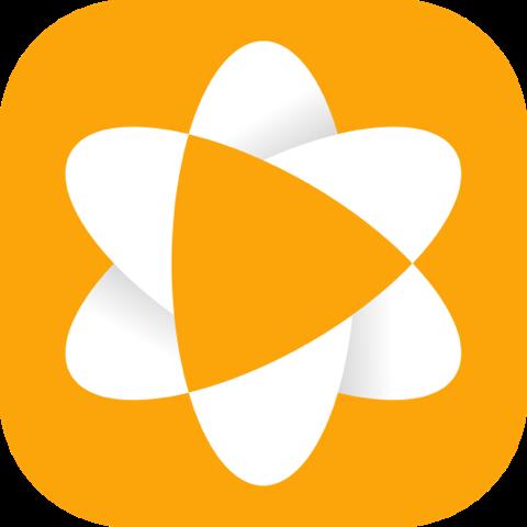 晴朗剧场在线官方版v1.0.6 安卓版