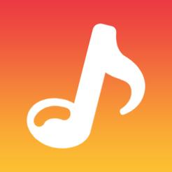 音乐剪辑(音频剪辑软件)苹果版