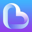 青密app