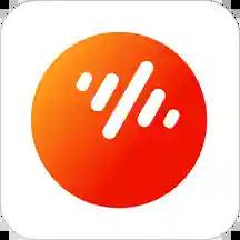 番茄畅听最新版2021v3.1.0.32 安卓版