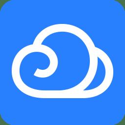 腾讯微云2021最新版v6.9.60 安卓版