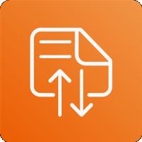 多多文件传输助手v1.2.0安卓版