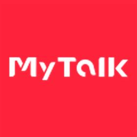 MyTalk英�Z最新版