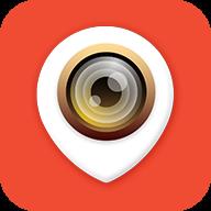 雄迈手机远程监控app