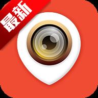 雄迈智能摄像头app最新版v2.1.9 官方安卓版
