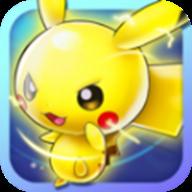 小小精灵球安卓版v1.0安卓版