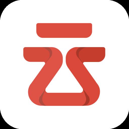 口袋视频存储v3.2.9 安卓版