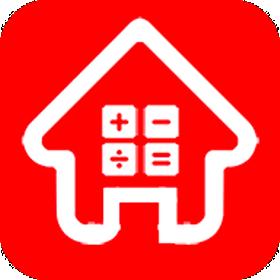 买房贷款计算器