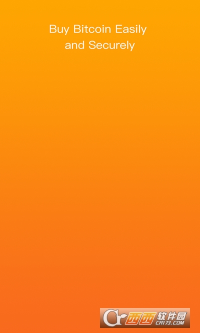 火币尊享版 v1.0.0安卓版