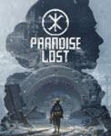 失乐园Paradise Lost
