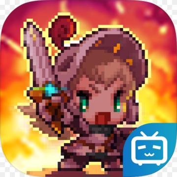 坎特伯雷公主与骑士唤醒冠军之剑的奇幻冒险无限钻石版v2.5.3免费版