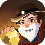 矿业大亨红包版v1.0.1安卓版