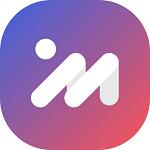 尤美社(视频剪辑)app