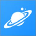 火星浏览器