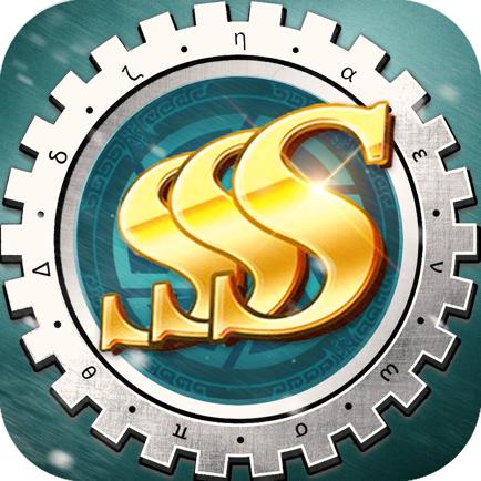 阿拉德大陆:勇者归来v3.0ios苹果版