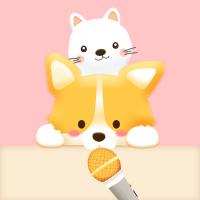 影盟宠物翻译器