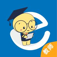e课堂教师版客户端app