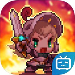 坎特伯雷公主与骑士唤醒冠军之剑的奇幻冒险官方版v2.5.3