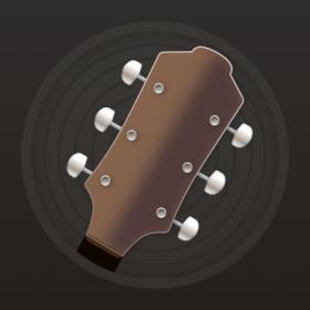 吉他调音器Pro最新版