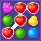 水果�B�B看Fruit Link