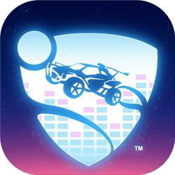 Rocket League Sideswipev1.3官方版