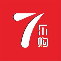 7乐购(购物省钱领券)