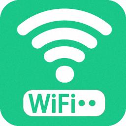 WiFi�f能破解�匙