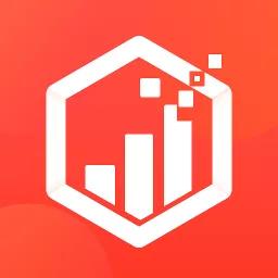 鑫泰期�v1.0.2安卓版