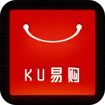 KU易�app