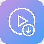 视频提取软件app
