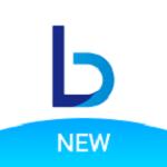 蓝道出行司机端v1.7.0 安卓版