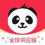 潘嘟啦app