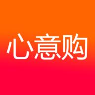 心意�app