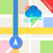 城市交通天��app