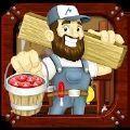 木工��g建造者