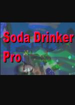Soda Drinker Pro�G色硬�P版