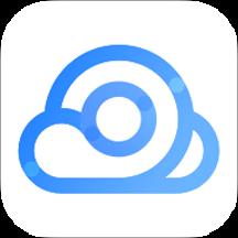 云眸幼教appv1.0.1安卓版