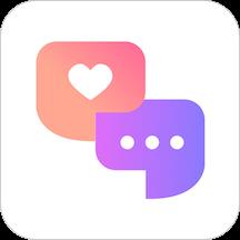 砰砰app1.2.1安卓版