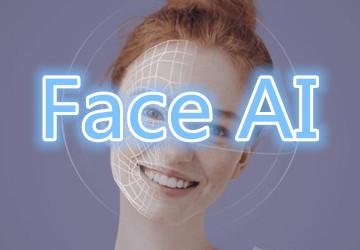 Face AI_faceai下�d_face ai安卓_face ai破解