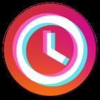Timetable Neo课程表