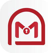 企业安全邮箱