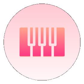 新豆�琴v1.0