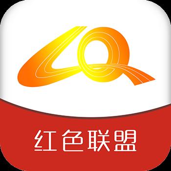 智慧�R清手�C�_v5.8.8官方版
