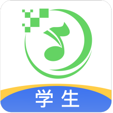行知育�u�W生端v1.2.1