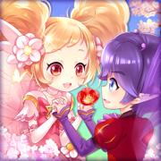 小花仙精灵王游戏破解版1.0.4安卓版