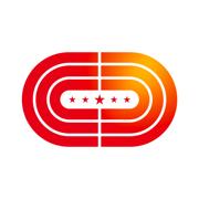 中��田��appv1.0.1最新版
