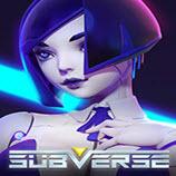 Subverse十六项修改器风灵月影