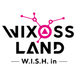 WIXOSS LAND手游