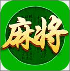 指尖四川麻将单机版v7.02.045安卓版